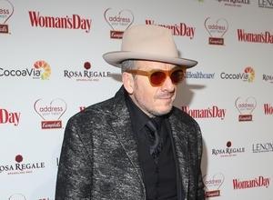 Elvis Costello Brands Kanye West Silly Over Grammys Stunt