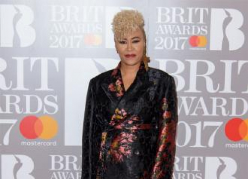 Emeli Sandé Nearly Quit Music