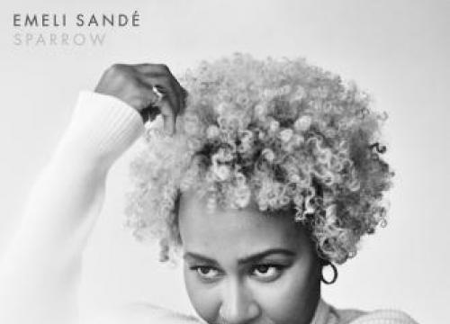 Emeli Sande Releases Emotional Comeback Single Sparrow