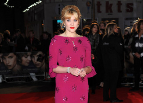 Emerald Fennell Benefited From Years And Years Of Women's Work