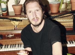 Who Is Emile Haynie? New Album 'We Fall' Features Some Impressive Guests