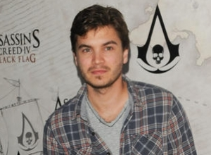 Emile Hirsch Choked Female Executive at Sundance Film Festival