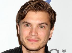 Emile Hirsch Allegedly Assaulted A Female Film Executive At The Sundance Film Festival