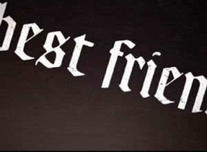 Yelawolf Eminem - Best Friend [Lyric] Video Video