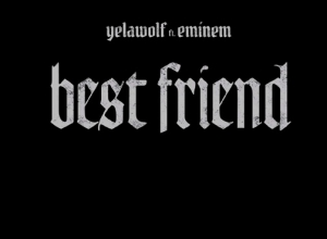 Yelawolf Ft. Eminem - Best Friend Video