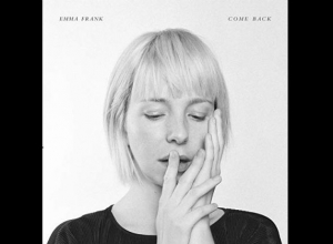 Emma Frank - Come Back Album Review