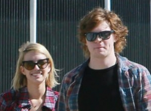 Emma Roberts And Evan Peters Call It Quits Six Months After Engagement