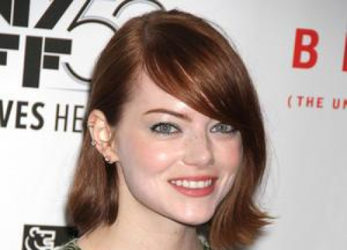 Emma Stone Extends Cabaret Run By Two Weeks