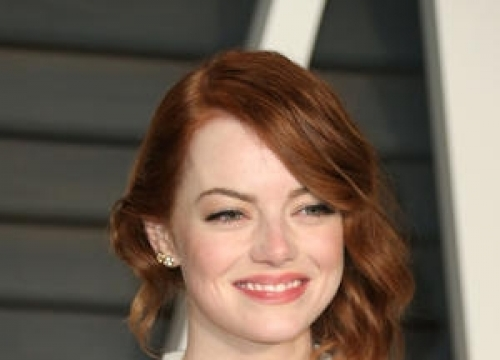 Emma Stone To Play Billie Jean King In Danny Boyle's Battle Of The Sexes