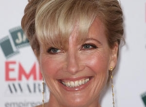 'Beauty And The Beast' Remake Confirmed For March 2017, Adds Emma Thompson And Kevin Kline