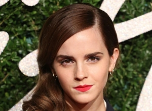 The Internet Gets Itself In A Right Royal State Over Emma Watson And Prince Harry Dating Rumours