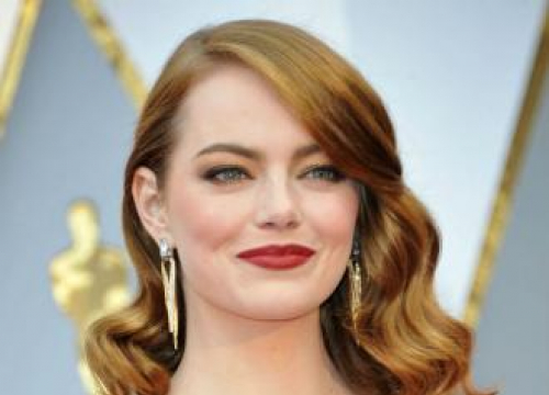 Reese Witherspoon 'Emotional' For Emma Stone
