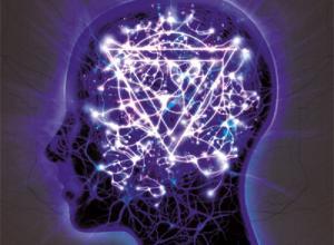 Enter Shikari - The Mindsweep Album Review