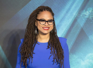 Ava Duvernay To Lend Her Directing Talent To Dc's 'New Gods'