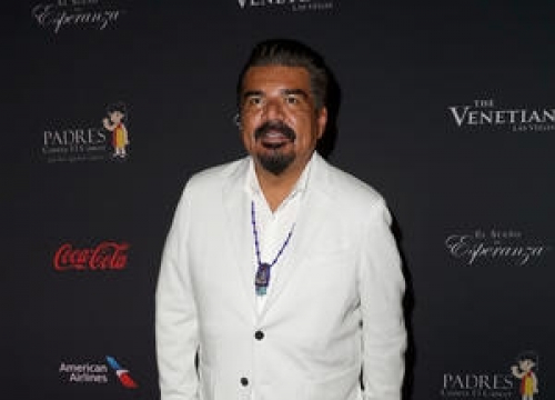 George Lopez Cancels Tv Appearances In Wake Of Ivanka Trump Comments