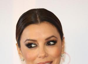At 38 Years-Old Eva Longoria Looks Better Than Ever As She Is Named Maxim's Women Of The Year