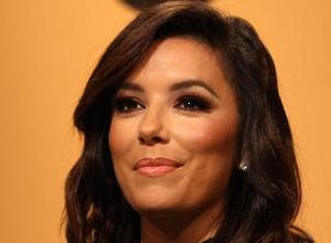 Eva Longoria Set To Return To Television In NBC Comedy 'Telenovela'