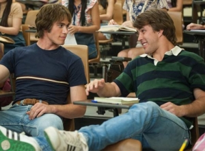 Everybody Wants Some!! Movie Review