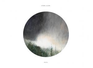 Eyre Llew - Atelo Album Review
