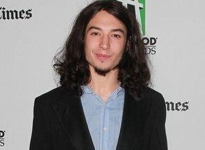 Ezra Miller To Play Kredan in Harry Potter Spinoff 'Fantastic Beasts'
