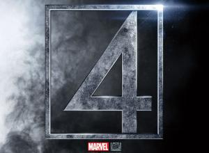The Fantastic Four Sweep Into Town [Trailer + Pictures]