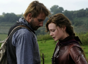 Carey Mulligan Delivers Oscar-Worthy Showing in 'Far From the Madding Crowd'