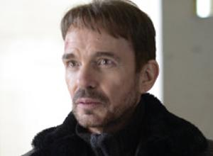 Is It Time for Billy Bob Thornton to Return to Hollywood's Elite?