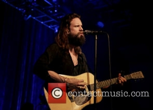 Father John Misty Turned Down $250,000 To Cover Backstreet Boys
