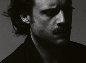 Father John Misty - Pure Comedy Video
