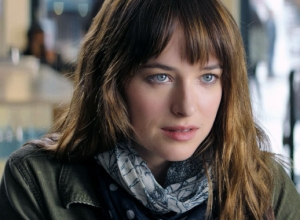 Fifty Shades of Grey Sequels Set for 2017 and 2018