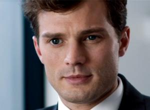 Fifty Shades Of Grey - Fairy Tale TV Spot Trailer