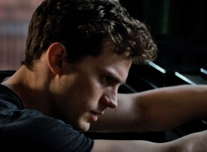 'Fifty Shades Of Grey' Fans Eagerly Await Spin Off Book 'Grey', Pushing It To The Top Of Bestseller Lists Already