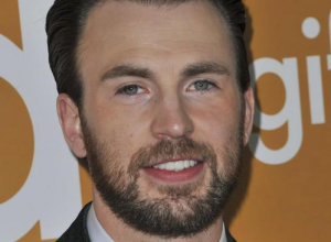 Chris Evans Is Confident Marvel Will Continue To Crush Box Office Competition