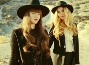 First Aid Kit - Walk Unafraid Video