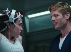 Flatliners [2017] Trailer