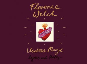 Florence Welch To Unveil Her First Book Of Poetry And Lyrics Next Year