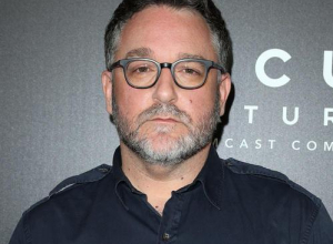 Colin Trevorrow Will No Longer Be Directing 'Star Wars: Episode IX'