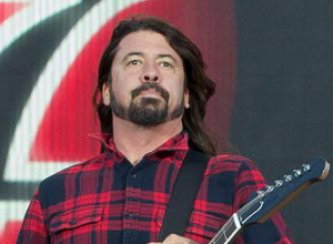 Foo Fighters Issue Statement After Ticketing Chaos For London Gig