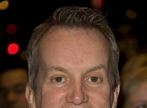 Frank Skinner Turned Down Role For Narrating 'Benefits Street'