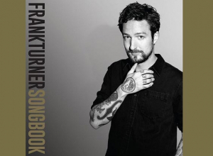 Frank Turner - Songbook Album Review