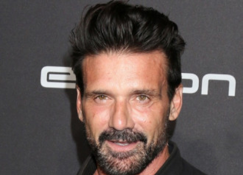 Frank Grillo Nearly Turned Down Avengers: Endgame Cameo