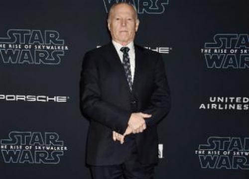 Frank Marshall Wants New Jason Bourne Film