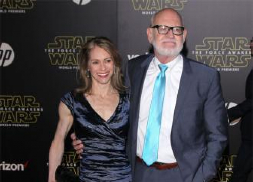 Frank Oz Hasn't Been Asked To Work With The Muppets For A Decade