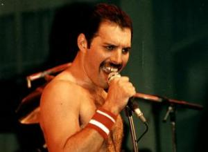 John Deacon Rules Out Any Involvement In Freddie Mercury Biopic