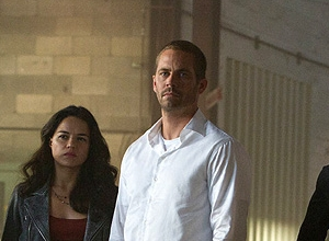 'Furious 7' Gives Paul Walker A Proper Send-Off