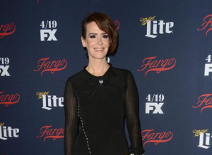 Sarah Paulson Completes Main Cast Of M. Night Shyamalan's 'Glass'
