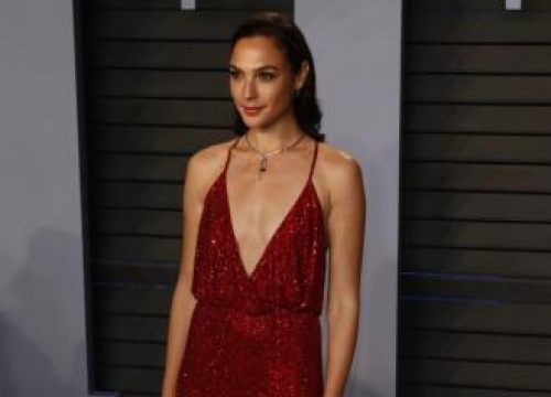 Diana Prince Will Be Lonely In Wonder Woman 1984