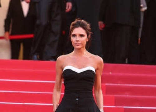 Victoria Beckham 'Launches Legal Action Over Spice Girls Reunion'
