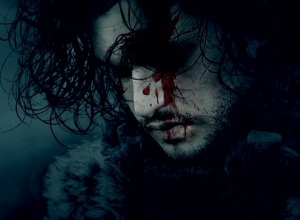 Kit Harington Finally Speaks On Jon Snow After 'Game Of Thrones' Reveals His Fate