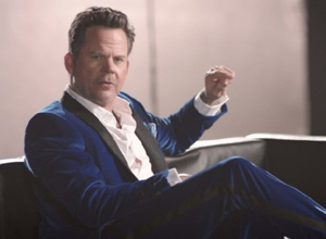 Gary Allan - Hangover Tonight Video